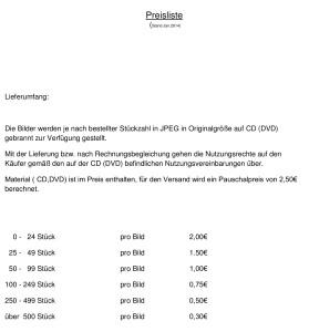 Preisliste_2014