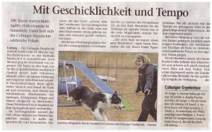 Nachbericht_NP___Sonnefeld____18.11.2014