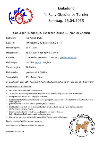 RO-Einladung 2015