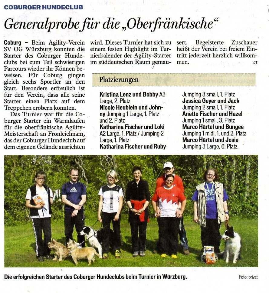 CT_-_Turnier_W_rzburg_-_Vorschau_OFrM-CHC___23.05.2013