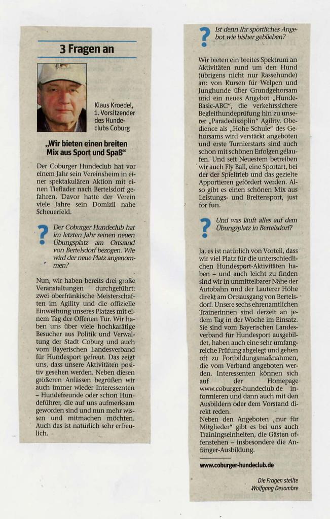 Neue_Presse_1_2__-_3_Fragen__08.08.2012