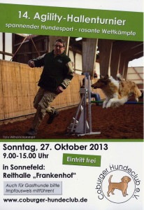 Plakat_CHC-Turnier_10-2013