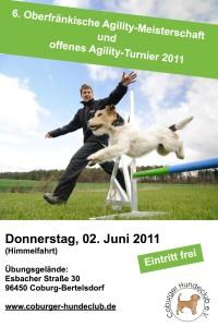 Plakat_Oberfr_nkische_2011.001