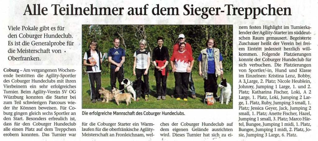 Turnier_W_rzburg_-_Vorschau_OFrM-CHC___NP_16.05.2013