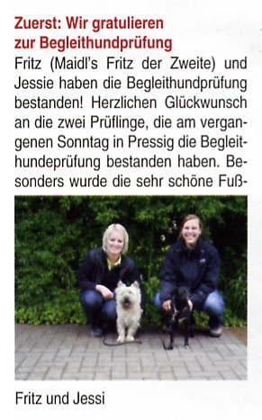 Der_Terrier-1____9-2009