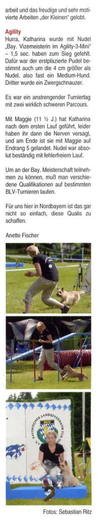 Der_Terrier-2____9-2009