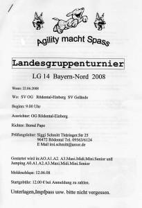 SV-Jandesgruppen-Turnier_22.06.08