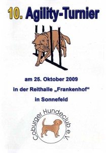 Titel_Programmheft_10_2009