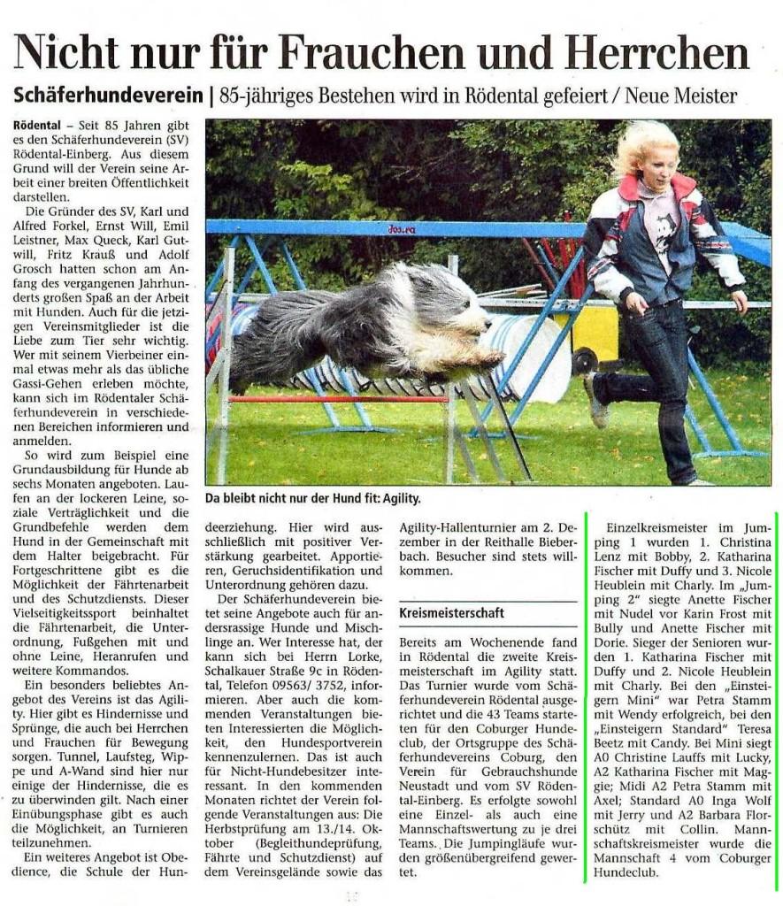 Kreismeisterschaft_2007_NP__05.10.07