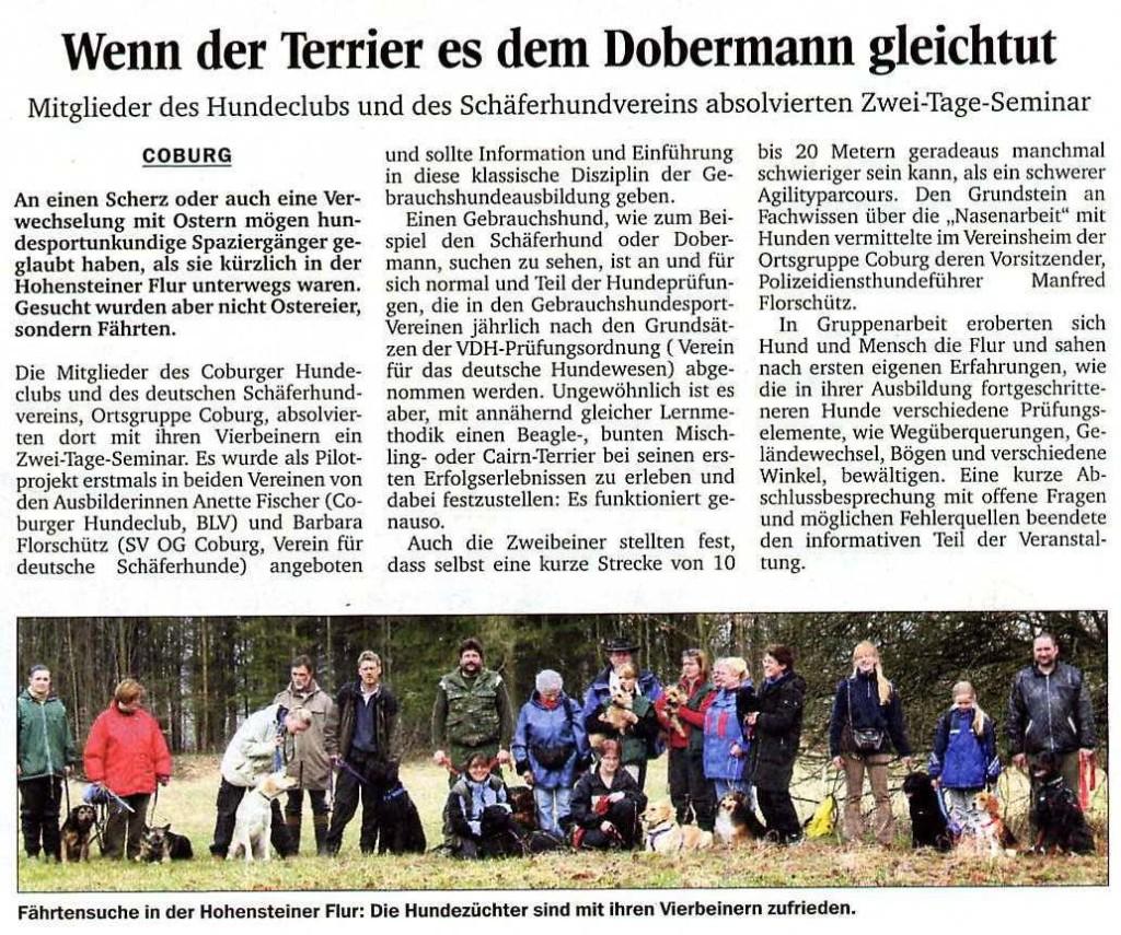 F_hrten-Seminar_CT__20.04.06