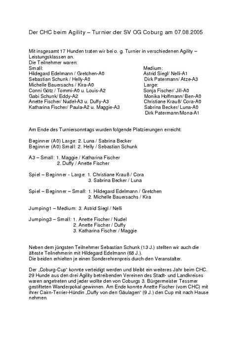 RTEmagicC_Der_CHC_beim_Agility.pdf