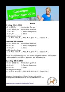 thumbnail of Turnierablauf_Coburger_Agility_Tage_2016