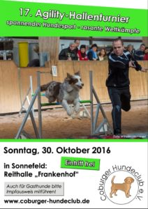 thumbnail of plakat-10-2016_web