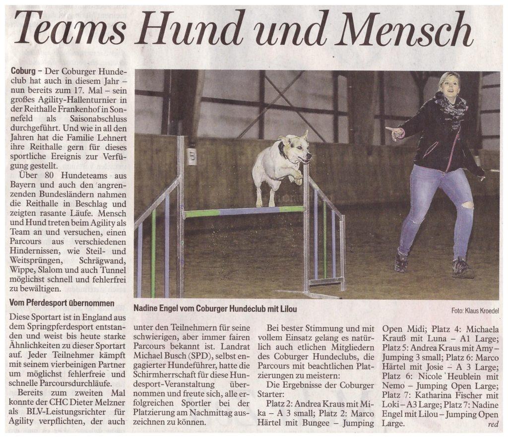 coburger-tageblatt-sonnefeld-11-2016