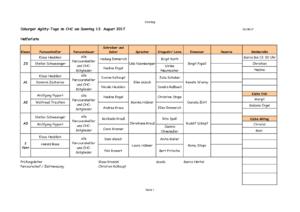 thumbnail of Helferplan 3-Tages-Turnier