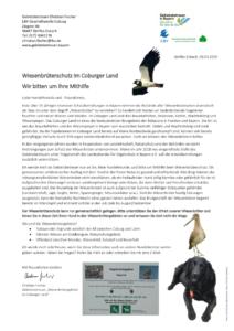 thumbnail of Hundehalter_Coburg_Wiesenbrueter_korr (002)