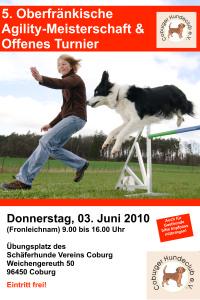 thumbnail-of-Plakat_Oberfr_nkische_2010